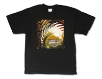 38 Special 2005 Tour Tee