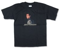 Army Of Darkness Warrior Tee