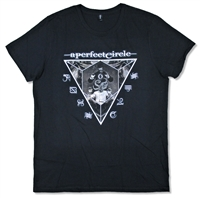 A Perfect Circle Outsider Tee