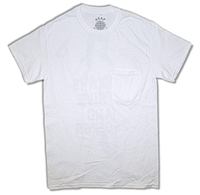 A$AP Ferg Garden of Eden No Color Tee