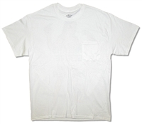 A$AP Ferg Garden of Eden Color Tee