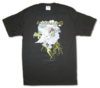 As I Lay Dying Battle Tee