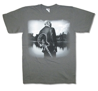 BB King One Kind 2010 Tour Tee (Atlantic City)