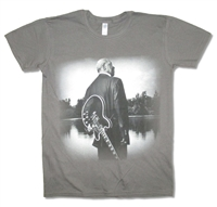 BB King One Kind 2011 Tour Tee (San Francisco)