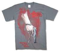Boondock Saints Brothers, Killers Tee