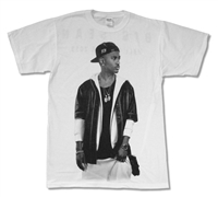 Big Sean Hall of Fame 2013 Tee