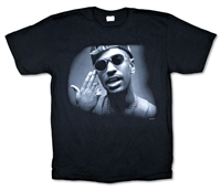 Big Sean Shades 2013 Tour Tee
