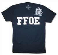 Big Sean FFOE Tee (Navy Blue)