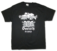 Black Label Society Lords Of Destruction Tee
