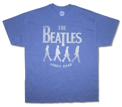 The Beatles Medley Tee