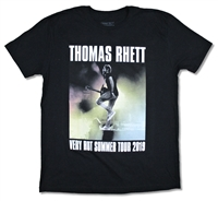 Thomas Rhett Live 2019 Tour Tee