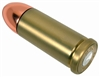 Universal 44 Mag Bullet Shift Knob for Car-Truck-Hotrod Gear Manual Transmission
