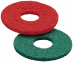 Battery Post Terminal Washers for Car/Truck/Tractor/Bike - Anti Corrosion