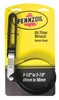 Pennzoil Adjustable Swivel Head Oil Filter Wrench for Car-Truck most filters