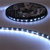 5M Super White UltraBrights LED Strip Roll