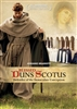 Blessed Duns Scotus: Defender of the Immaculate Conception (2011)