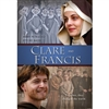 Clare and Francis (2008)