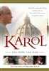 Karol: The Pope, The Man (2009)