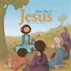 Little Life of Jesus, The