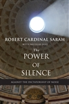 Power of Silence, The: Against the Dictatorship of Noise
