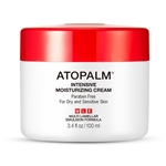 Intensive Moisturising Cream 100ml