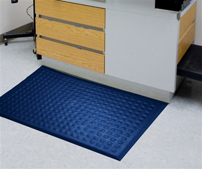 Complete Comfort II Anti-fatigue Mat