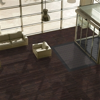 Quadrus Carpet Tile