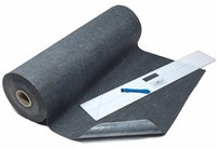 Sure Stride Self Adhesive Matting