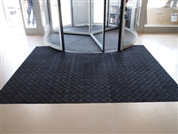 Waterhog Eco Premier Tile