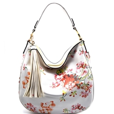 WHOLESALE DESIGNER INSPIRED PURSE HANDBAG D0377WT