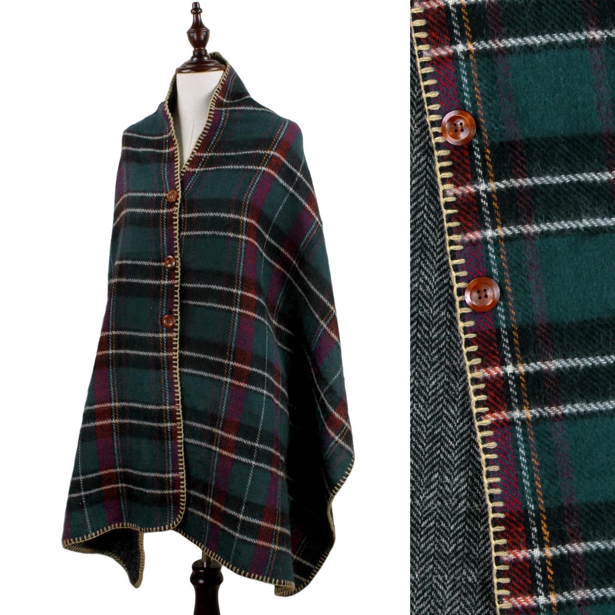wholesale fashion scarf e8446gn