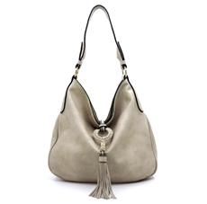 WHOLESALE DESIGNER INSPIRED PURSE HANDBAG FN0005LST