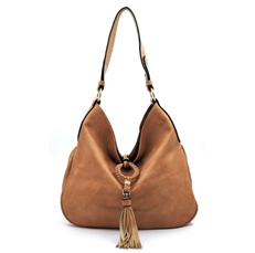 WHOLESALE DESIGNER INSPIRED PURSE HANDBAG FN0005TN