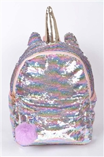 WHOLESALE DESIGNER INSPIRED BACKPACK PP6668MT