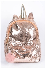WHOLESALE DESIGNER INSPIRED BACKPACK PP6668GD