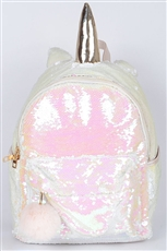 WHOLESALE DESIGNER INSPIRED BACKPACK PP6668IV