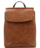 WHOLESALE DESIGNER INSPIRED BACKPACK UN00692 BR