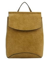 WHOLESALE DESIGNER INSPIRED BACKPACK UN00692 MUST
