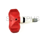 20107 Schrader TPMS Sensor (315MHz) - GM OE #15114379 (Cadillac, Chevrolet, GMC) 15114379