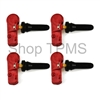 Ford Lincoln Mazda Mercury TPMS