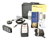 Schrader TPMS Scanner and Programer Tool