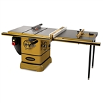 "50"" Accu-Fence System Rout-R-Lift - PM2000 10"" Tablesaw"