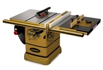 "30"" Accu-Fence System, Rout-R-Lift - PM2000 10"" Tablesaw"