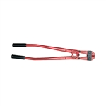 "JET 587830, 30"" Bolt Cutter with Red Head BC-30RC"