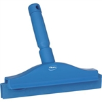 Vikan Double Blade Ultra Hygiene Squeegee 10""