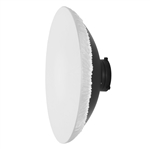 Beauty Dish Diffuser 16""