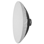 Beauty Dish Diffuser 22""