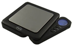 Blade 1000 Gram Pocket Scale 0.1g Accuracy
