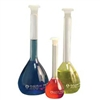 Volumetric Flask 1000ml with Stopper