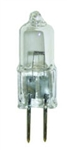 20W Halogen Bulb for QZT/QZS